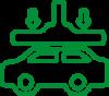 autodemolizione-box