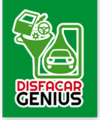 disfagenius logo